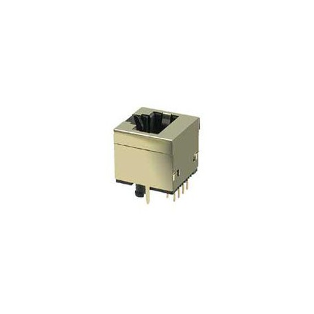 FCI 91139-088LF
