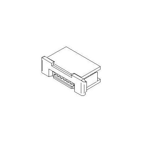 Molex 52043-0419