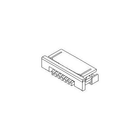 Molex 52271-1679