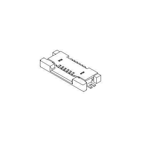 Molex 54550-1894