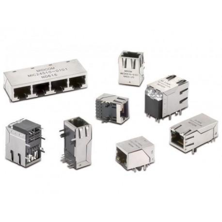 Wurth Electronics 74990110030
