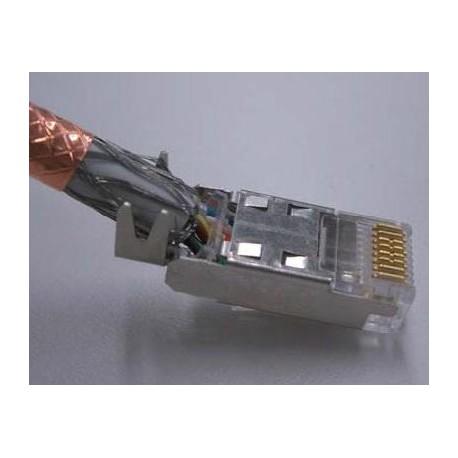 Hirose Electric TM31P-TM-88P