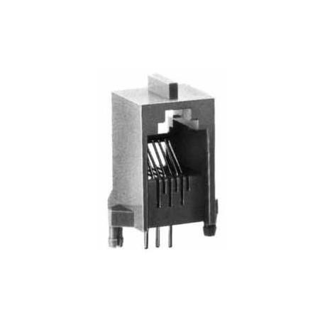 Hirose Electric TM5RJ1-66(50)