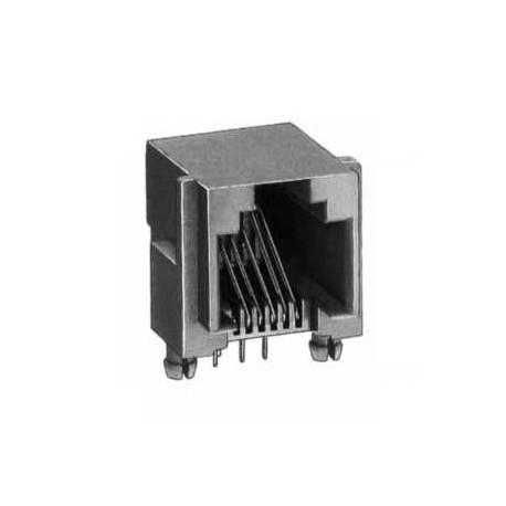 Hirose Electric TM5RJ2-64(50)