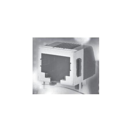 Kycon GDLX-S-88-50