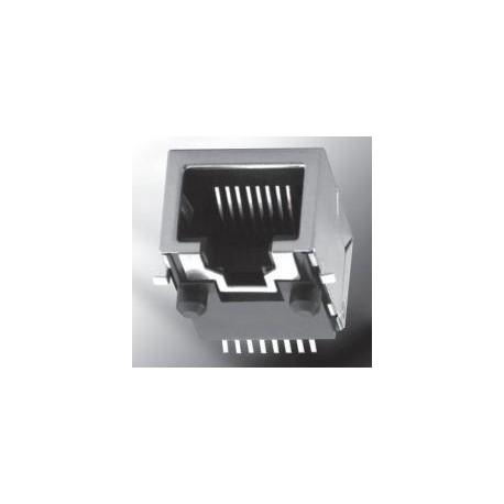 Kycon GMX-SMT2-N-44