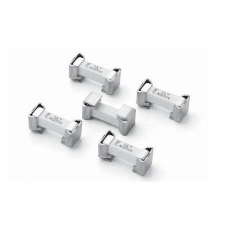 Littelfuse 0160001.MR