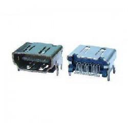 FCI 10029449-001RLF