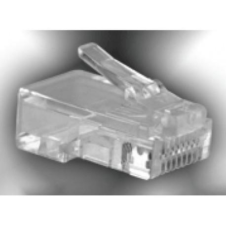 Kycon MPS64RX-5000