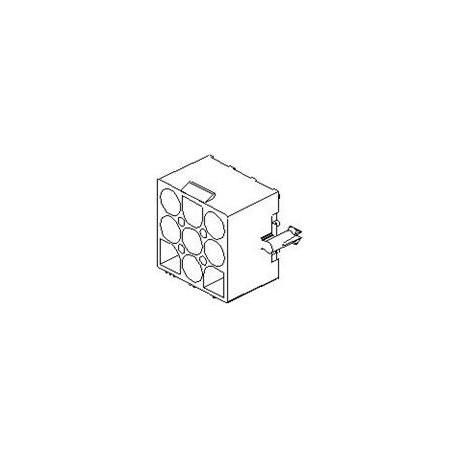 Molex 15-31-1046