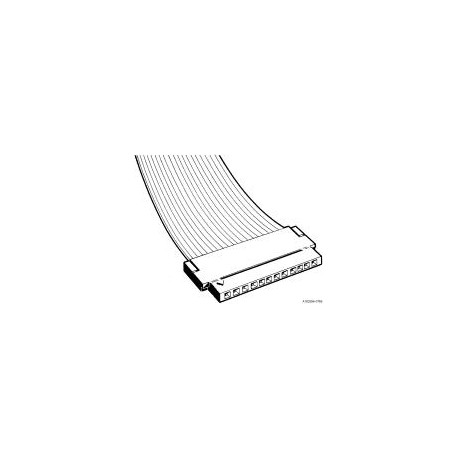 FCI 65801-009LF