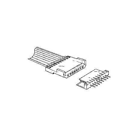 FCI 67516-012LF