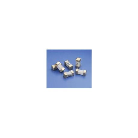Littelfuse 0451.125MRL