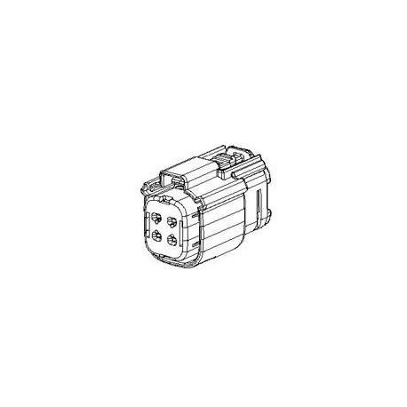 Molex 19418-0005