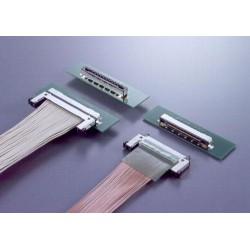 JAE Electronics FI-RC3-1B-1E-15000