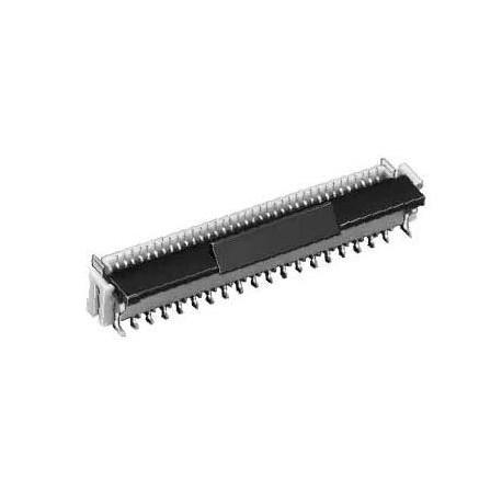 Hirose Electric FH12-50S-0.5SV(55)