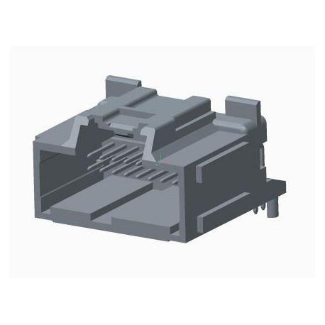 Molex 34691-6200