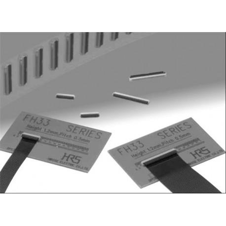 Hirose Electric FH33-28S-0.5SH(10)