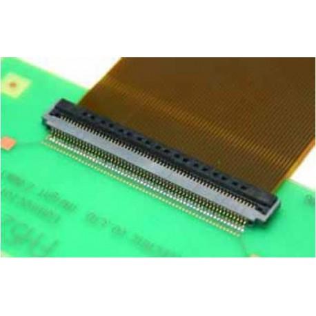 Hirose Electric FH52-28S-0.5SH(99)