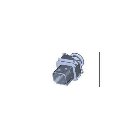 TE Connectivity 1-1703773-1
