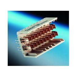 ERNI Electronics 973056