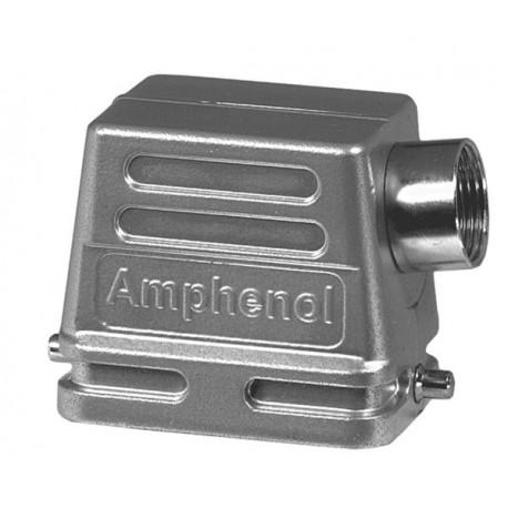 Amphenol C14610G0065011