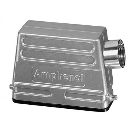 Amphenol C146 10G016 500 4