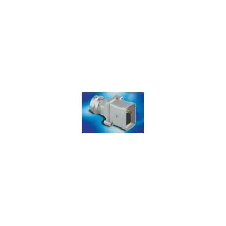 Amphenol C148-10G006-201-1