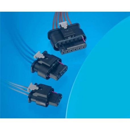 TE Connectivity 1488991-1