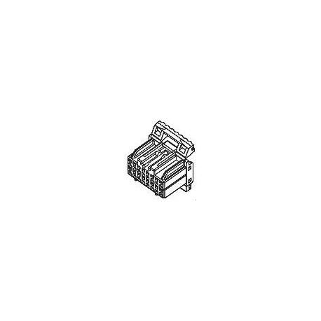 TE Connectivity 175442-1