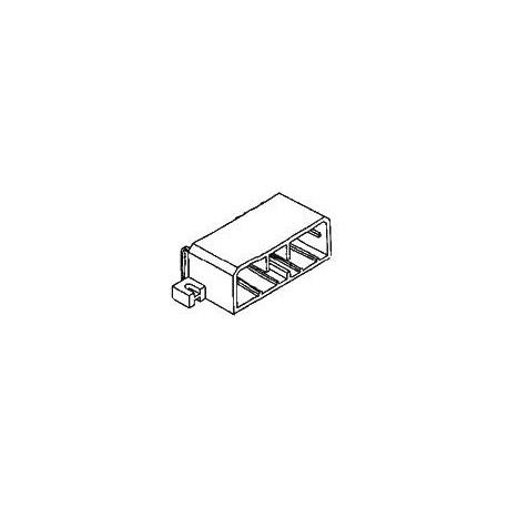TE Connectivity 175785-6