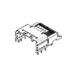 Molex 75783-0132