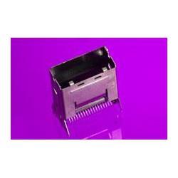 Molex 75784-0136