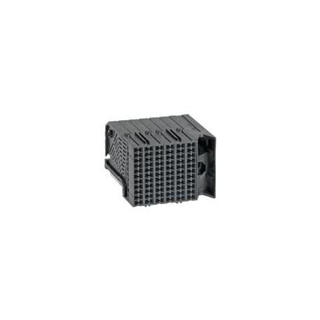 Molex 76020-5010