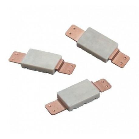 TE Connectivity MHP-TA15-9-85