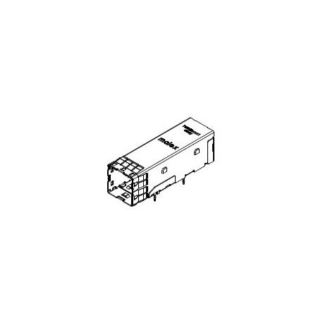 Molex 76866-0011