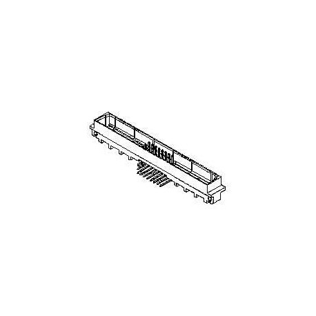 Molex 85009-0854
