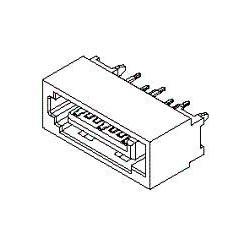 Molex 67800-8025
