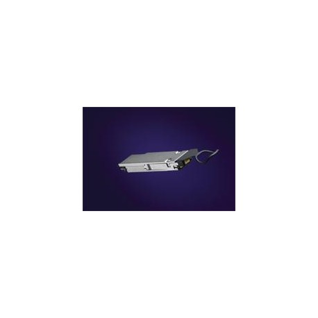 Molex 74763-0010