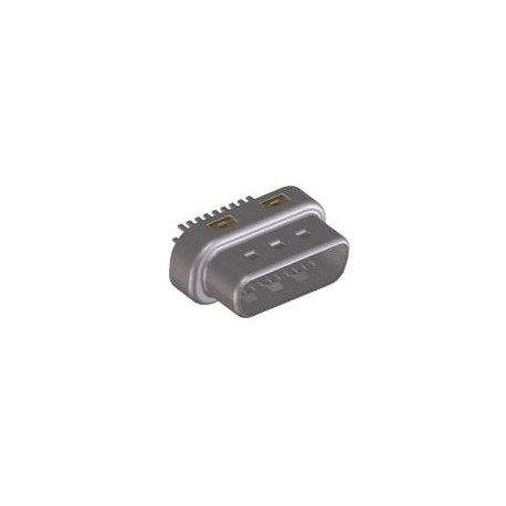 Molex 75000-1048