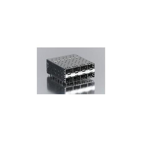 Molex 75454-5001