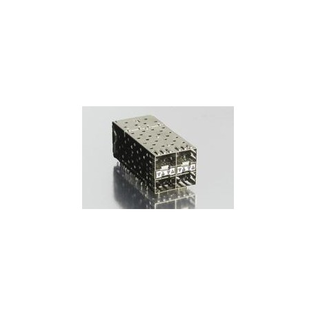 Molex 75714-5001