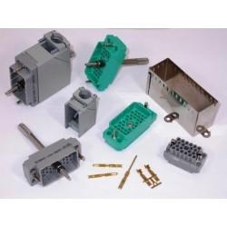 EDAC 516-290-520