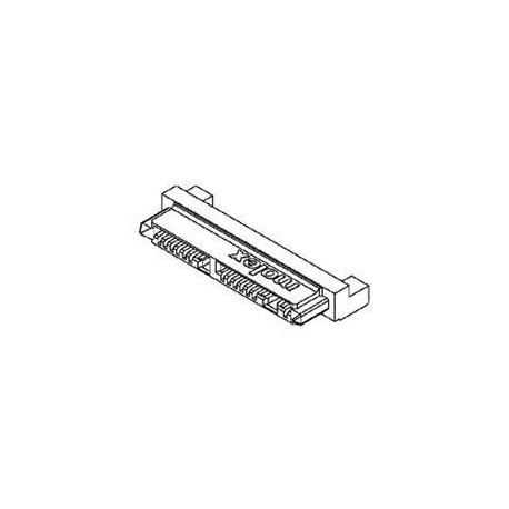 Molex 78320-0001