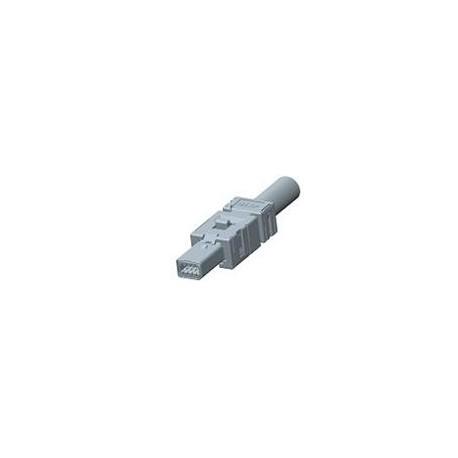 TE Connectivity 1-2201855-1