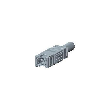TE Connectivity 1-2201864-1