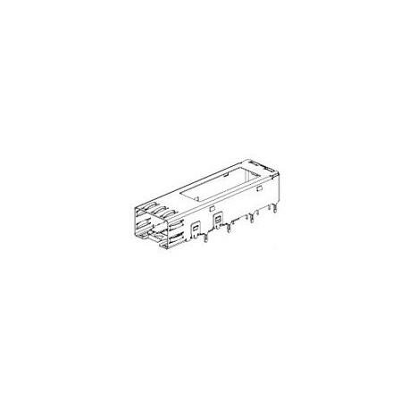 TE Connectivity 1367643-1