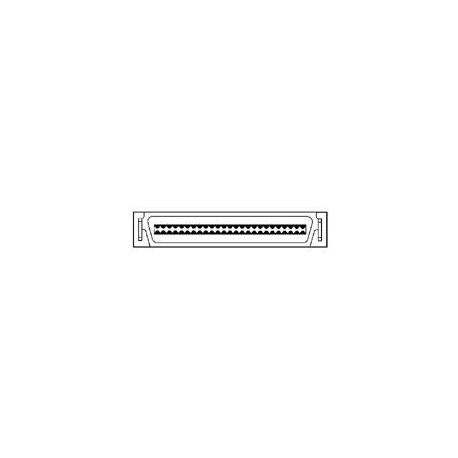 TE Connectivity 1734101-7