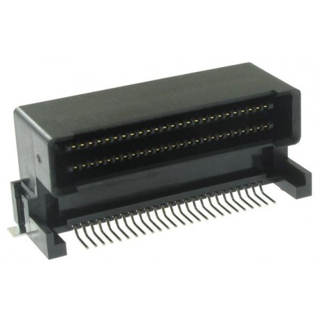 Hirose Electric GT23F-50DP-0.8H