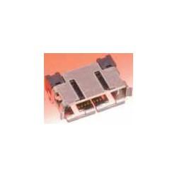 Hirose Electric ST60-10P